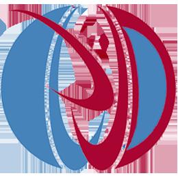 Premium WEB Design Logo