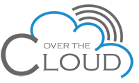 Over The Cloud :: High Quality IT Services Turned Easy