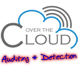 Auditing & Detection