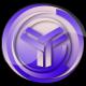 Hosting Active Logo