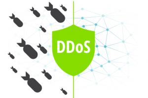 DDOS più potente