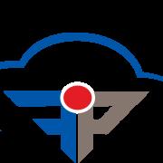 Fail Over Plan Logo