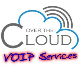 VOIP Services Logo