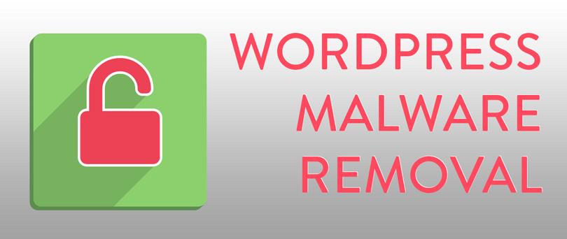 Wordpress Malware #3